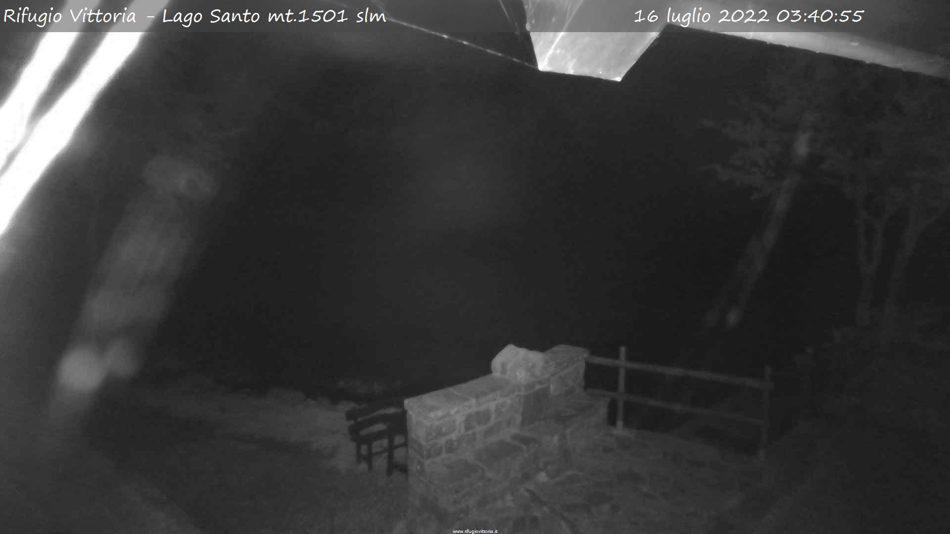 Webcam Cimone